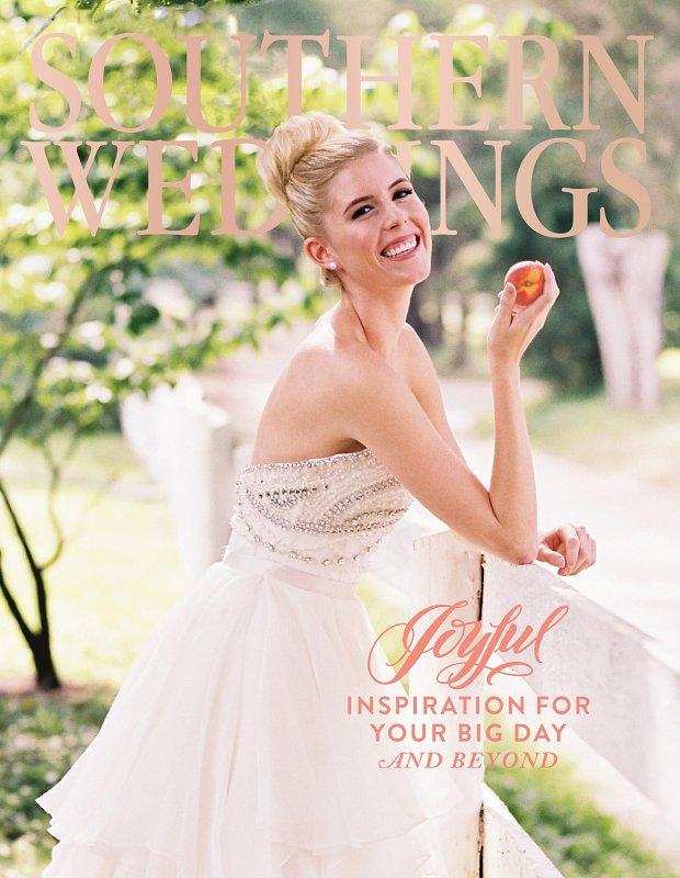 Martha Stewart Daughter Wedding.Press Eric Kelley